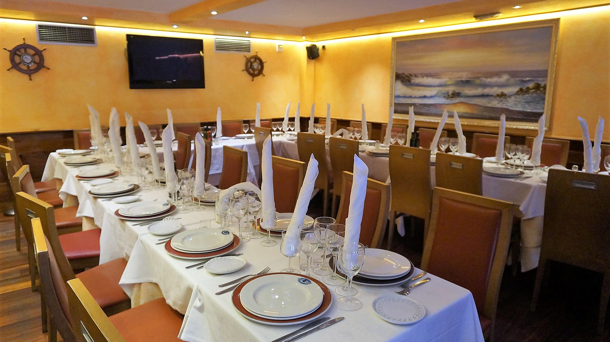 salon-privado-restaurante-barcelon-port-olimpic-salon-barcelona-la-barce-del-salamanca